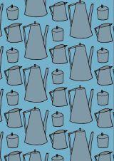 teapot set cs6-01