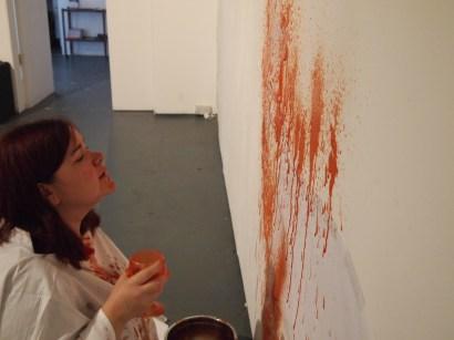 Bleeding Hart
