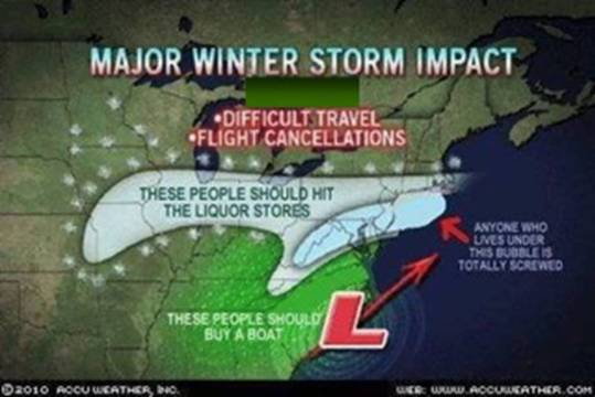 winter-storm-map