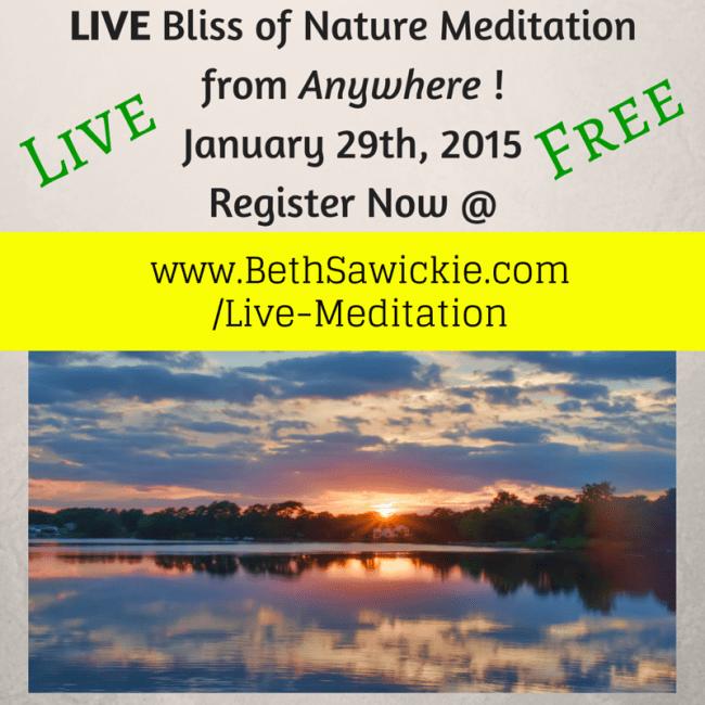 live-meditation-nature