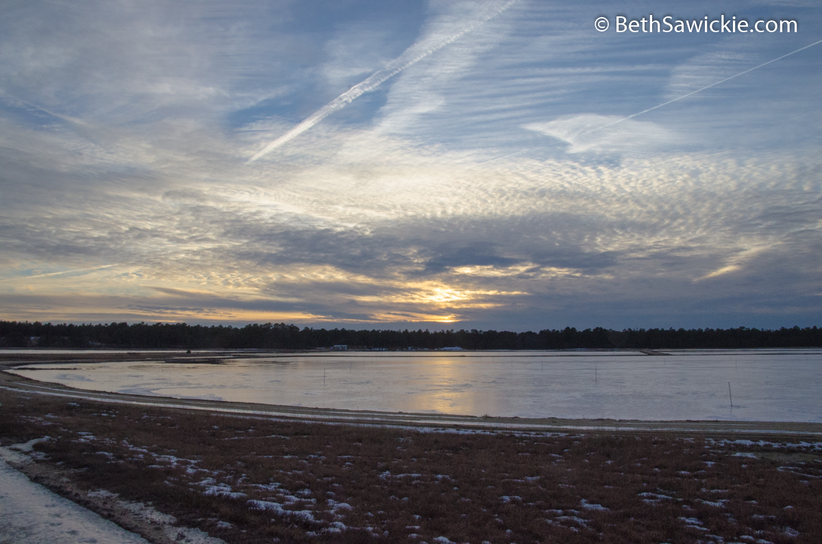 sunset-feb-7-2015-02-beth-sawickie-72wm (1 of 1)