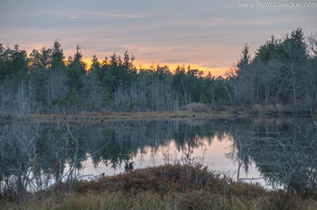 sunset-rb-nov23 (1 of 1)-4