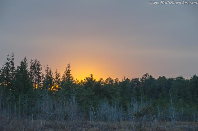 sunset-rb-nov23 (1 of 1)-5