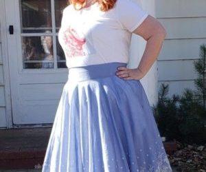 Skirt Reservations