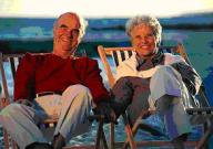 Reverse Mortgage Allowed Travel to Florida