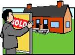 Home With Reverse Mortgage Sold