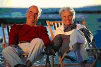 Reverse Mortgage beneficial even without tax deduction