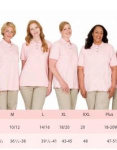 Size of women also seatle davidjoel rh