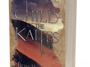 https://bethwangler.com/the-firstborns-legacy/child-of-the-kaites/