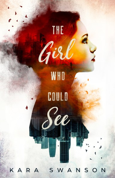 the-girl-who-could-see