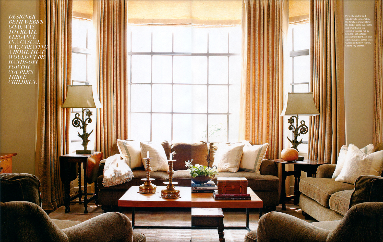Beth Webb Atlanta Homes & Lifestyles 2011-03