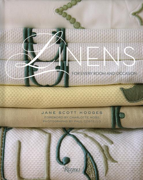 Beth Webb Linens Book 2014-03