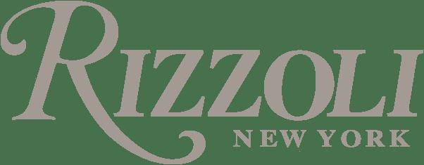 rizzoli ny logo