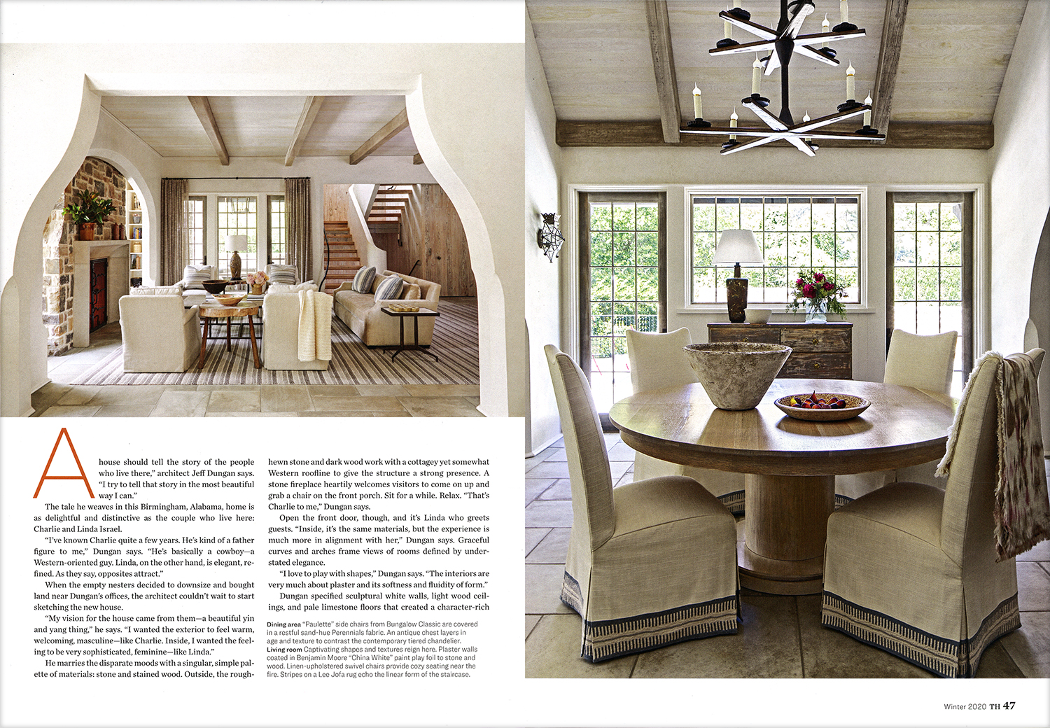 2020 11 TraditionalHome 02