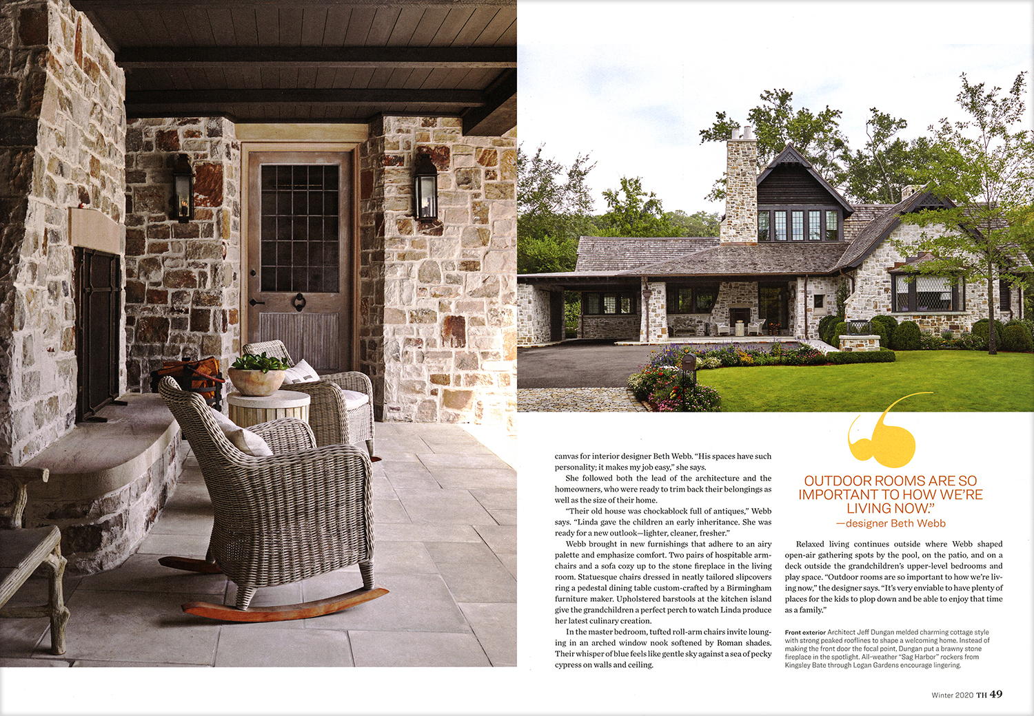 2020 11 TraditionalHome 03