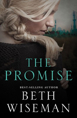 Image result for promise by beth wiseman