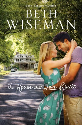 Image result for a home that love built beth wiseman