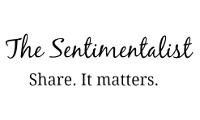 TheSentimentalist