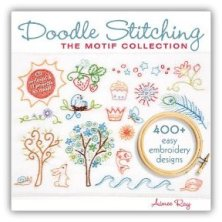 DoodleStitch10