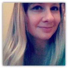 Jen Hulfish