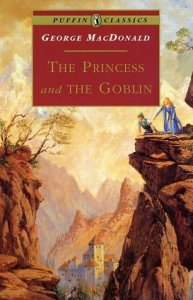 PrincessGoblin