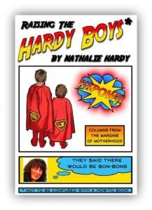 HardyBoys