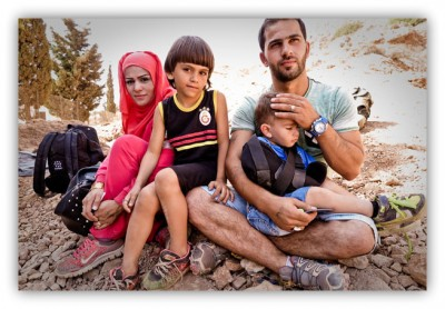 syrian-family-greece-ahmad