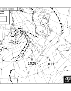 also metbrief weather charts and computer model forecast data rh