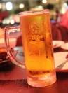 Friendship beer