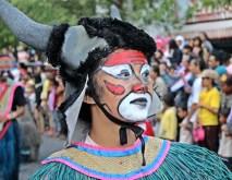 Klaten Carnival