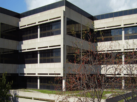 BET Investments Announces the Renovation of the 130,000 sq.ft. Ten Sentry Parkway in Blue Bell, PA
