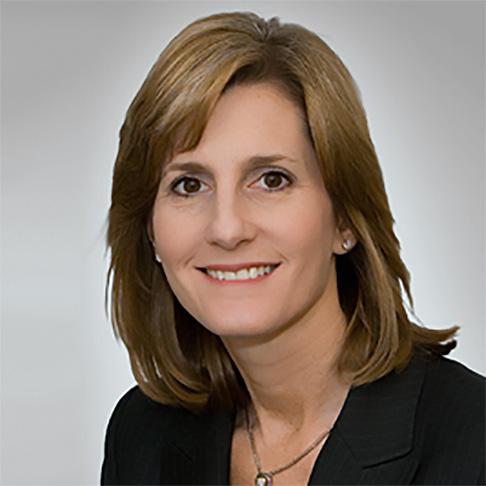 Judy Wisniewski