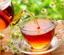 Thé Kusmi Tea