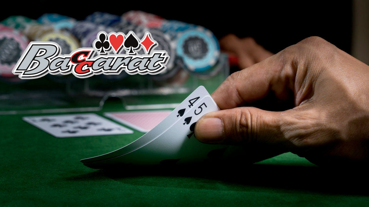 You-Can-Count-Cards-in-Baccarat-Heres-How - 百家樂遊戲打法-教學-看路教學-預測破解-百家樂預測投注
