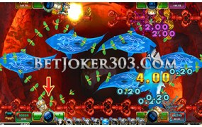 game ikan joker123