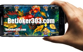 tembak ikan android, Judi Ikan Android, Aplikasi Joker123 Android, Download Aplikasi Joker123