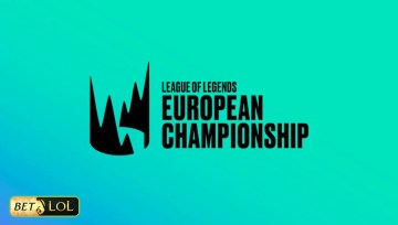 LEC Spring Split Playoffs Format And Matchups