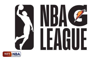 NBA, G League To Make 'Select Team' A Full Division
