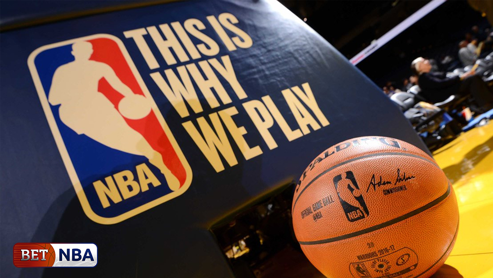 The NBA Is Set To Release Guidelines On June 1, Sources Say