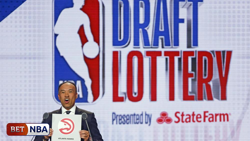 NBA 2020 Draft Delayed To November 18