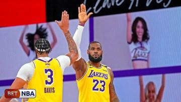 NBA Tightens Game Protocols; Hugs, Handshakes Forbidden