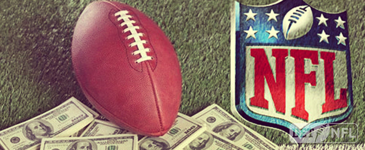 Bitcoin NFL Betting For Beginners