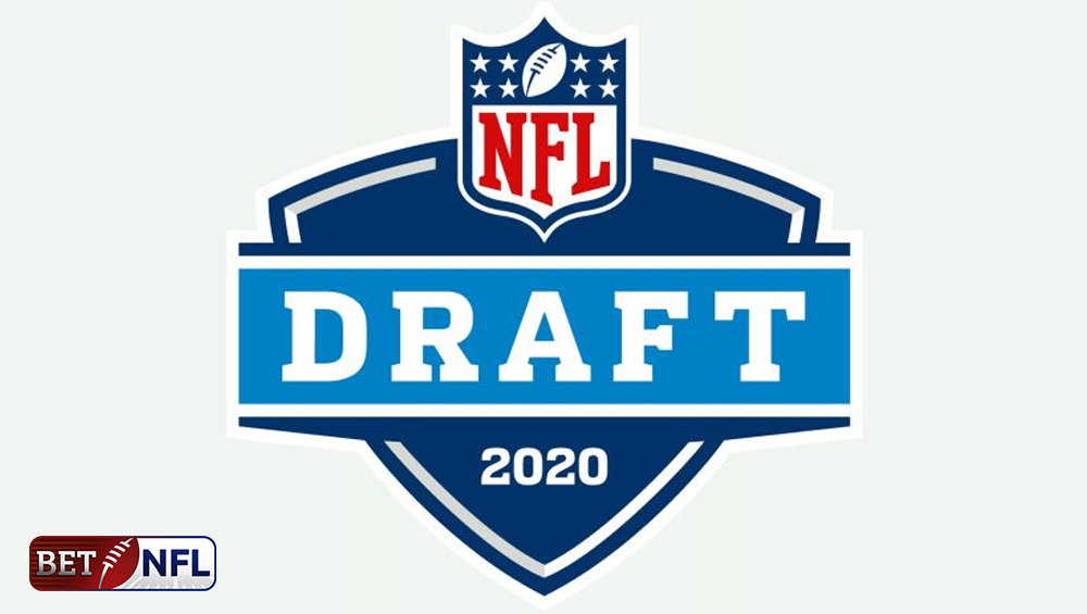 NFL 2020 Virtual Draft Raises Cybersecurity Concerns