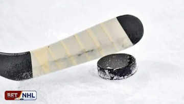 NHL Suspends Player Tracking Using Microchipped Pucks