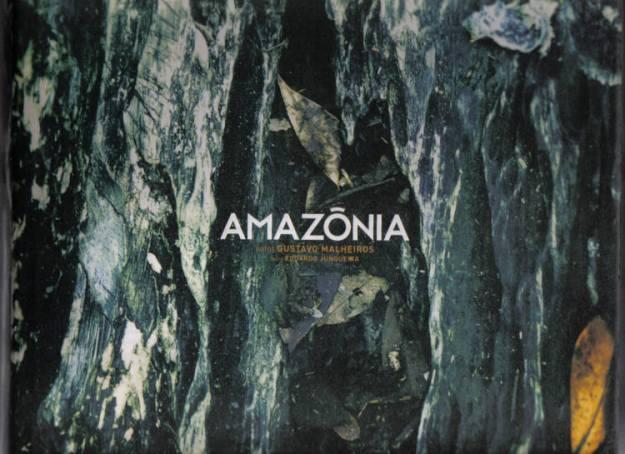 2 AMAZONIA