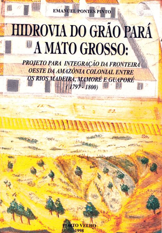 Hidrovia-do-Grão-Pará-a-Mato-Grosso