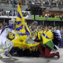 UTijuca 140303 018 MSPB Rute Alves Julinho e Airton Sena