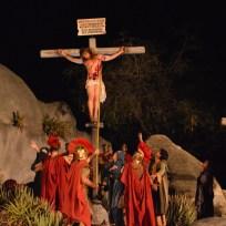 FSM_Paixao-De-Cristo-2015-em-Nova-Jerusalem-Brasil_3403042015