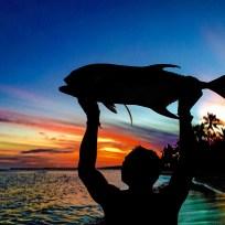 peixes_semana-santa-_bahia05