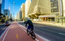 RN_Ciclovia-da-Avenida-Paulista_270620150059